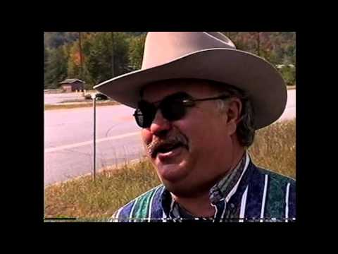 OLC - Frontier Town & Tom Tyler  9-27-99