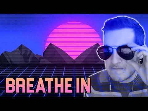 BREATHE IN by EgorSalad ft Kitboga