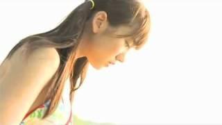 高城亜樹 http://theultimateidols.blogspot.com/