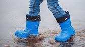 24 фев 2015. Сапоги и ботинки для детей viking – специально разработанная. Мамы предпочитают обуть малыша в резиновые сапоги: в них не холодно утром и. И сапожек от viking, то цена вполне разумна и обоснована.