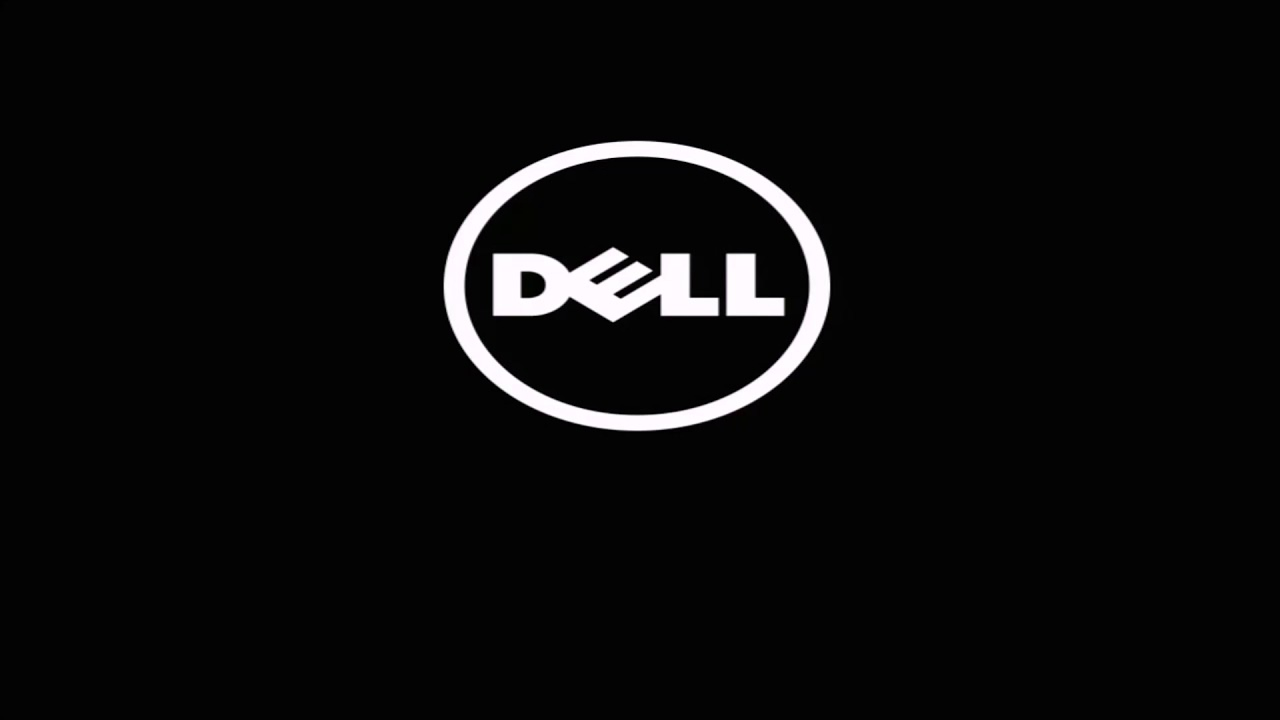 Creating Dell Windows 7 Home or Ultimate Installation Media Using the Dell  OS Recovery Tool