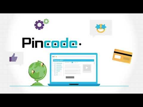 Pincode havo vwo bovenbouw - De grootste methode economie is vernieuwd