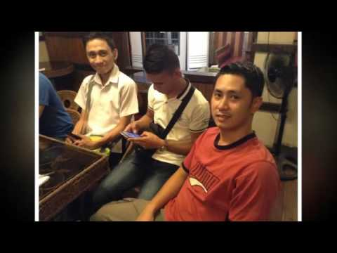 TABLE MEETING IN LUCENA CITY | MMM Philippines (AUGUST 23, 2015)