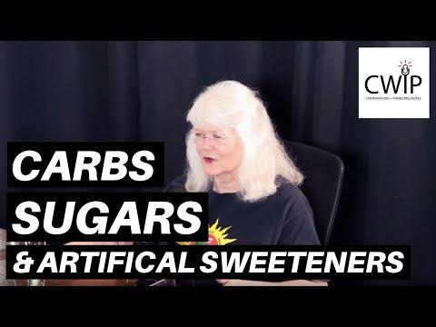 cwip-|-carbs,-sugars,-&-artificial-sweeteners-w/-registered-dietician,-carol-throckmorton