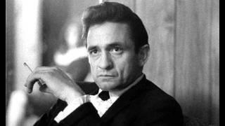 Johnny Cash: Remember The Alamo
