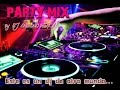 Download MUSICA DE ANTRO 2015(HORA LOCA MIX) MP3 song and Music Video