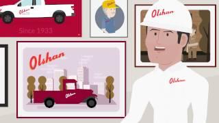 How it Works - Olshan Foundation Repair