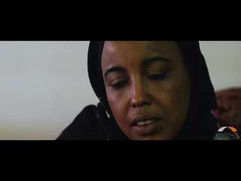Gabadh Shiisho Cabaysay 30 sano | Fowzi Media | Filmed and Directed by Hussein Noor