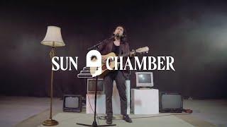 Download Sun Chamber: Morad - If Tomorrow I'm Losing You