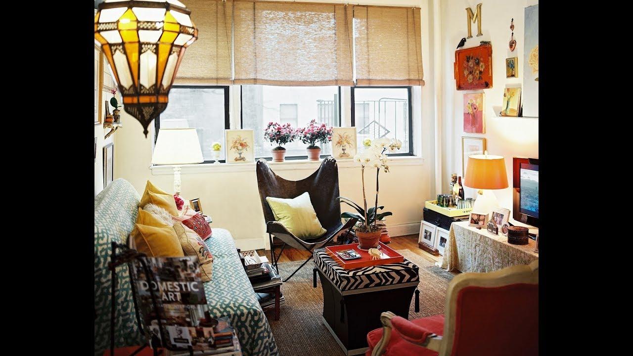 bohemian living room decor. Best 38  Bohemian Living Room Ideas Great 2017 Home Decorating