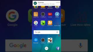 kamaye daily 1000 rupay | withdraw direct in bank most usefull app| phone pe