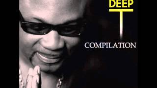 Low Deep T -  MIX Music Compilation 2012