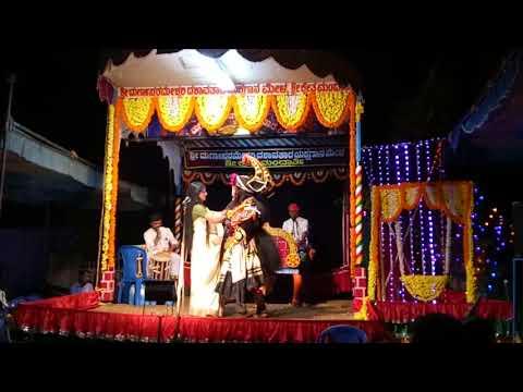 Mandarthi mela Devi Mahthme