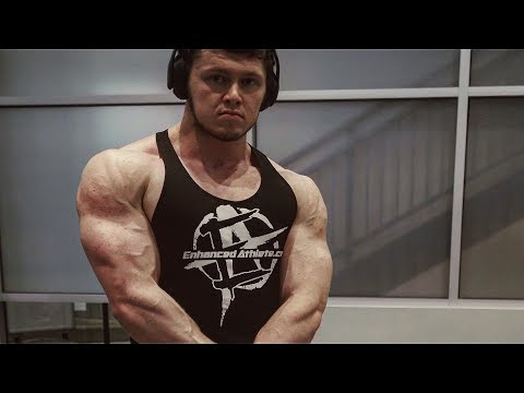 Sarms + Gear CUTTING CYCLE    Side Effects  & My DIET