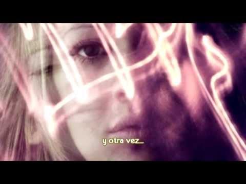 Ellie Goulding ~ Animal (Sub. Español)