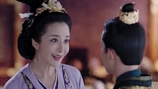 扶揺(フーヤオ) 伝説の皇后 第55話