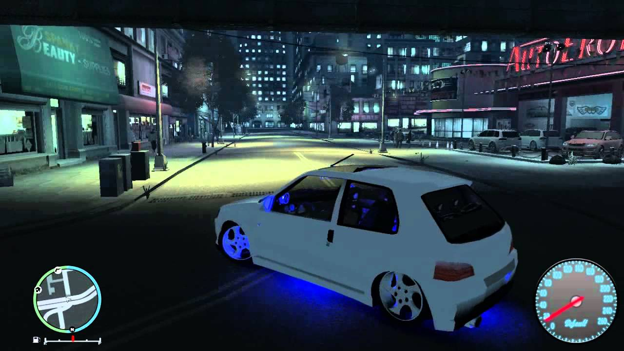 Car Driving Sound Effect Download