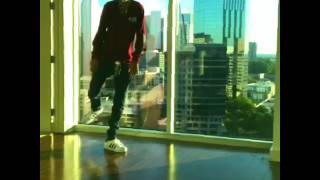 Ayo & teo - YeYeYe Video