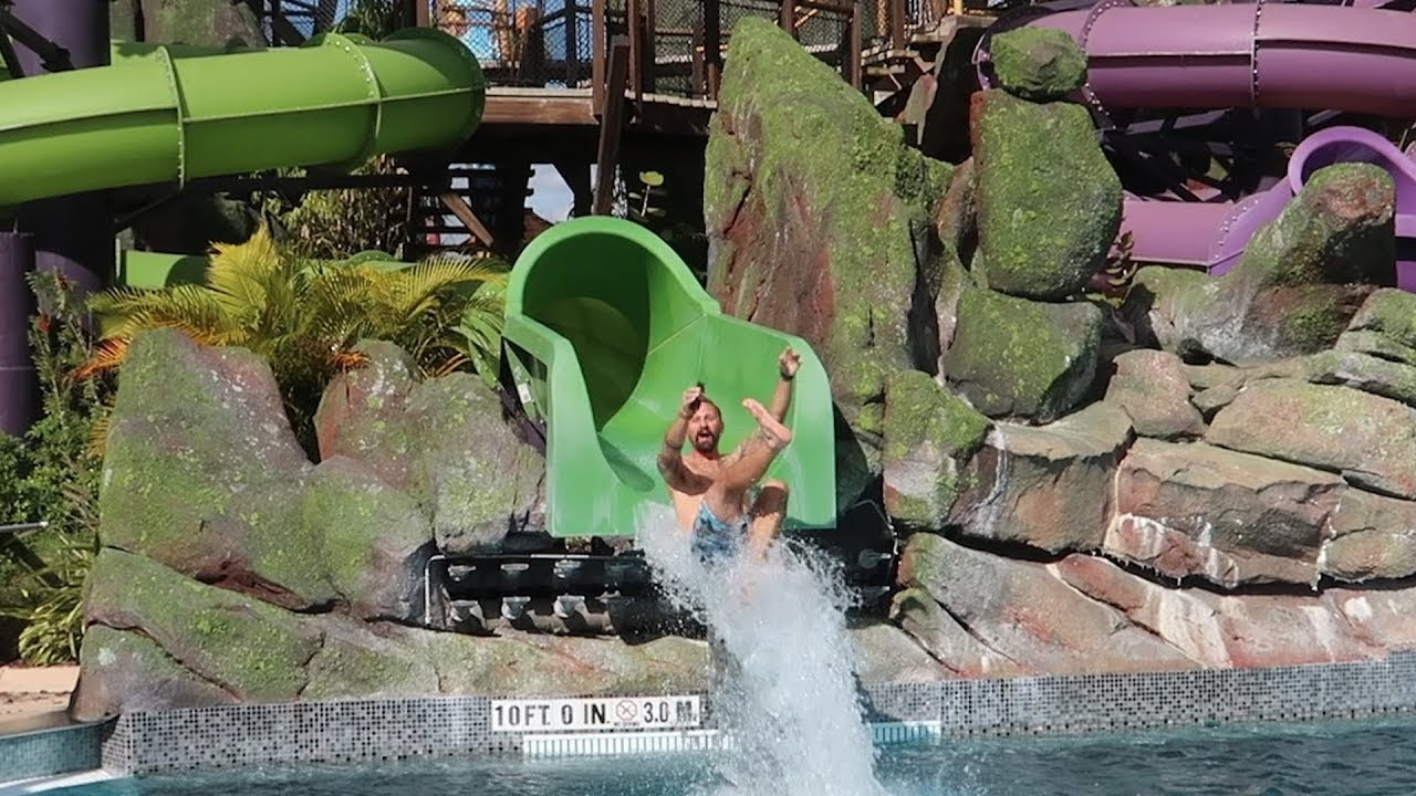an-awesome-january-day-at-universal-orlando-s-volcano-bay-water-park