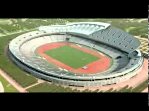 tienda atletico de madrid estadio