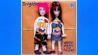 Drugstore  ~ El President