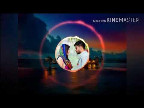 Chol Na Sujon♥Remix Ringtone