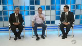 Merlong Solano - Jornal do Piauí - 12.04.19