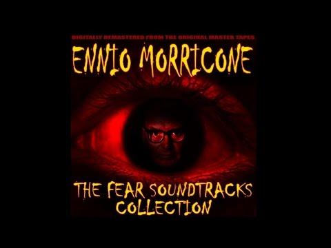 Ennio Morricone - Morricone The Fear (Soundtracks Collection) mp3