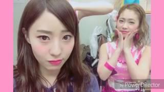 【Fujie Reina】 おやすみ  ⭐   誰の肘でしょうかゲーム おやすみなさい...