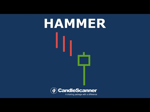 "Hammer Tutorial #46 ""Weather Effects"" from YouTube · Duration:  8 minutes 43 seconds"