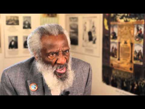 ASM_Interview 46_Dick Gregory 22