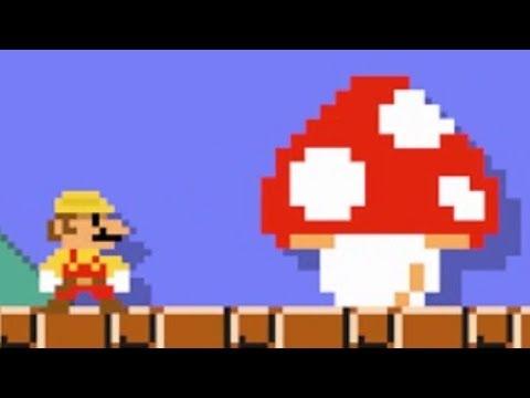 Metallic Mario (OST Version) - Super Mario 64 - YouTube