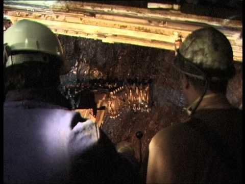 """Résultat de recherche d'images pour """"c'est pas sorcier mines de charbon"""""""