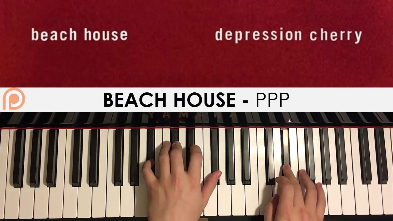beach-house-ppp-piano-cover-patreon-dedication-114-amosdoll-music