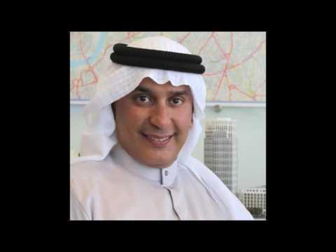 Al Melhem: Real Estate Advices for Kuwaiti investors - Part 2
