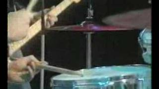 Ramones, Baby I love you!