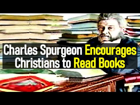 The 104 GREATEST, Most Profound Charles Spurgeon Quotes