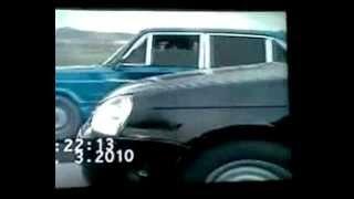 Копия видео свадьба,борьба за почетное место)(2010., 2013-11-09T12:54:34.000Z)