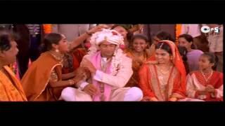 Pyara Bhaiya Mera Dulha Raja   Kya Kehna   Wedding Song