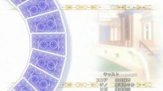 チノ(水瀬いのり) - ぽっぴんジャンプ♪~チノVer.~