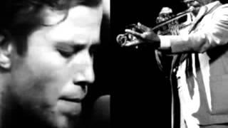 live Tom Waits / Herb Hardesty - Summertime / Burma Shave