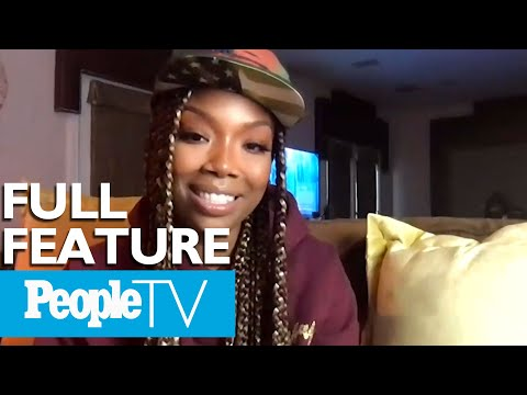 NENE Leakes DRAGGED, Kandi Burruss TS Madison Beef UPDATE, Don Lemon Calls Out Tyler Perry More from YouTube · Duration:  20 minutes 42 seconds