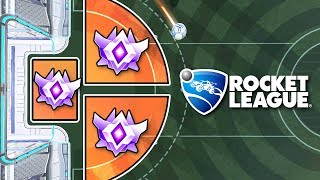 We invented a new strategy for 3v3 (and it works...)