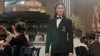 Ralph Lauren | Fall Winter 2019/2020 | Full Show