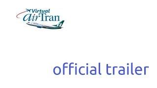 AirTran Virtual Trailer (potentially)