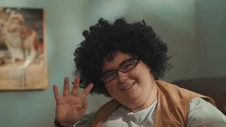 Download Время и Стекло - Е,Бой (ПАРОДІЯ) Mp3 and Videos