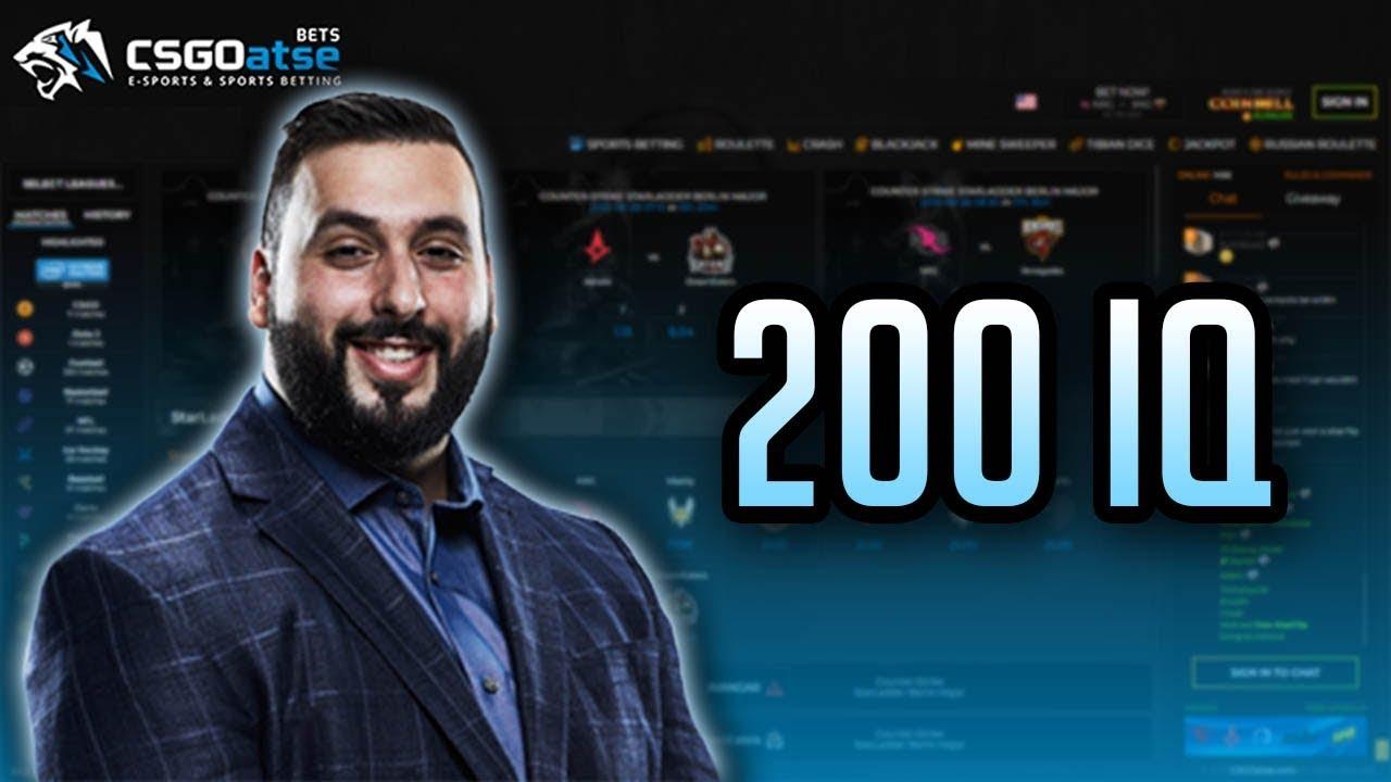 Moetv betting on sports betting expert blogger hr