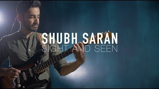 SIGHT AND SEEN Live in Brooklyn | Shubh Saran