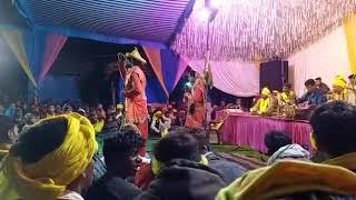 Download lagu #पेनवासीदादाहीरासिंहमरकाम#koyarajacreation#GSU  कहां निकल गए रे हीरा कहां निकल गए।।प्रेम शाह मरावी