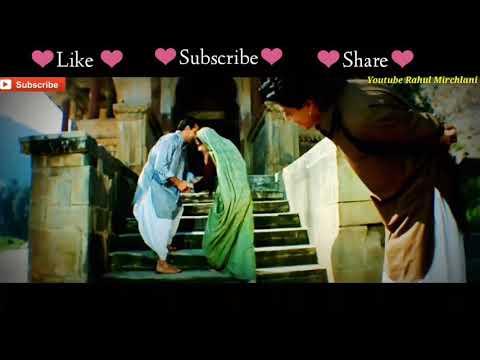 Mother Day Special Best Whatsapp Status Video Ye Bandhan To Pyar Ka Bandhan Hai (Karan Arjun)